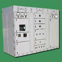 Main Switch Board Flat Cover